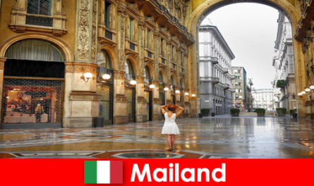 European trip to the famous opera houses and theaters in Milan Italy